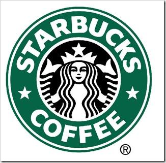 starbucks-logo-thumb1